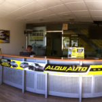 alquiauto-oficina panoramica