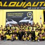 club-presentacion-alquiauto-web