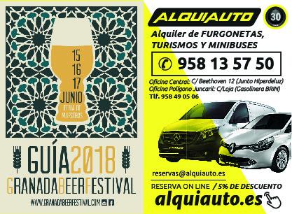 ALQUIAUTO_GRANADABEERFESTIVAL-01